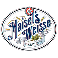 maiselsweisse